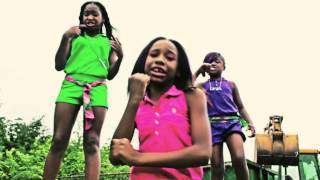 "getlinkyoutube.com-""POLO"" by Pretty Ambition feat LIL Daddy (OFFICIAL VIDEO)"