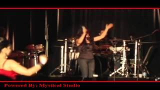 getlinkyoutube.com-Aryana Sayeed Concert 2001 New Year.mov