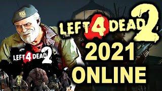 getlinkyoutube.com-Descargar e Instalar Left4dead 2 full Español 2016 Actualizado/Recomendado/