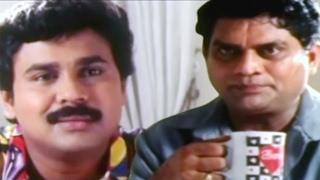 getlinkyoutube.com-Jagathy & Dileep Comedy Scene   NON STOP  COMEDY SCENE   LATEST COMEDY SCENE   KOCHIN HANEEFA COMEDY