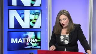getlinkyoutube.com-Tgr calabrese LaCnews24 mattina 18-01-2017