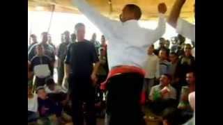 getlinkyoutube.com-رقص رجالي مضحك في المغرب