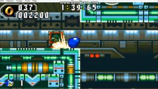 getlinkyoutube.com-sonic advance 2 part 5 thats it games getting raped