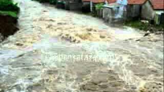 getlinkyoutube.com-sembarambakkam lake-kundrathur shankar — ★KUNDRATHUR S2S™★