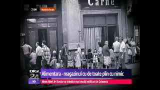 getlinkyoutube.com-ROMÂNIA FURATĂ:Alimentara. Cele mai bune spații comerciale au ajuns la speculanții imobiliari