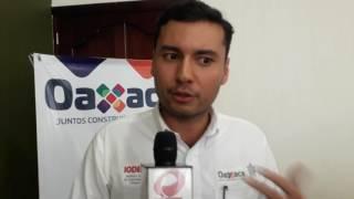 A través de convocatorias, buscan explotar potencial de jóvenes emprendedores en la Cuenca