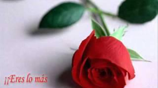 getlinkyoutube.com-Maná - Sin tu Cariño -  especial dedicatoria para mi amada novia