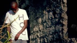 getlinkyoutube.com-MCHAFUZY FEAT SHAA BIGGY- SINA UBAYA OFFICIAL VIDEO