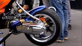 getlinkyoutube.com-(SAWE) Nürburgring Go Pro + 60D @ F1  track.