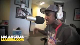 getlinkyoutube.com-Best Freestyle? Eminem vs Hopsin vs Kendrick vs A$AP Rocky vs Pusha T vs MGK vs Tyga vs JCole & more