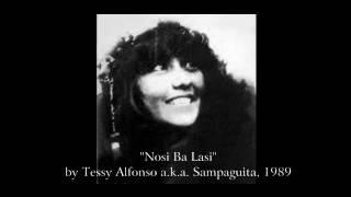 Pinoy Folk Rock Classics of 70s & 80s