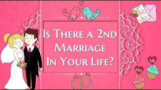 getlinkyoutube.com-Is there a 2nd marriage in your life?