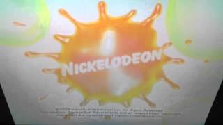 getlinkyoutube.com-My favorite Nickelodeon bumper!!!