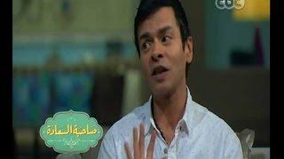 getlinkyoutube.com-#صاحبة_السعادة  | العائدون ..الحوار الكامل لإسعاد يونس  مع المطرب محمد محيي