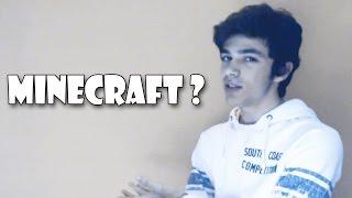 getlinkyoutube.com-Minecraft Nedir ? - 2016 YILININ İLK VİDEOSU !