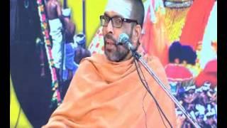 getlinkyoutube.com-Naradeeya Bhakthi Soothrangal-നാരദീയ ഭക്തി സൂത്രങ്ങൾ Day-3