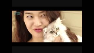 getlinkyoutube.com-SO JI SUB & SHIN MIN AH (TRUE LOVE)