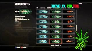 getlinkyoutube.com-[PS3/BO2]Black Ops 2 Unlock All Service Prestige Hack 0-999999 2.19 USB [1.19] + FREE DOWNLOAD