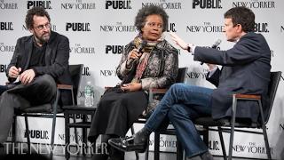 getlinkyoutube.com-A Writer's Political Responsibility   The New Yorker