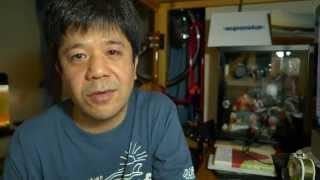 getlinkyoutube.com-「これは欲しいSONY α7RⅡ」をさわってきた(カメラ雑談)!