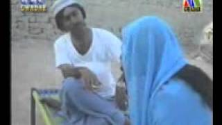 getlinkyoutube.com-balochi funny flim Bilal jalal
