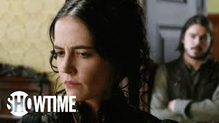 Penny Dreadful | 'London Isn't Safe' Official Clip | Season 2 Episode 7 width=
