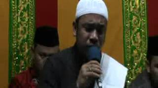 getlinkyoutube.com-Ust  H  Darwin Hasibuan Lubok  Aceh Besar 2013 VP8