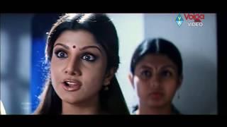 getlinkyoutube.com-Evadaina Sare Full Movie Part 04/12 - Rambha, Kalabhavan Mani