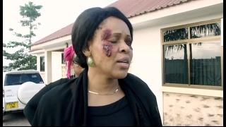 Jennifer Mgendi Mama Mkwe Part 2