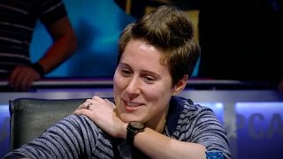 Best of the European Poker Tour - Part 2