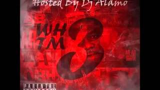getlinkyoutube.com-AR-AB - Who Harder Than Me 3 [Full Mixtape]