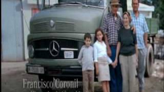 getlinkyoutube.com-Historia de Camiones Mercedes Benz.mp4