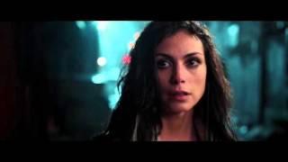 getlinkyoutube.com-Deadpool - Romance/Drama Trailer