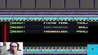 getlinkyoutube.com-Duck Game First Look