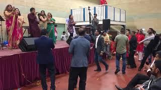 New Bangla Song Monir Khan 2017