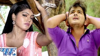getlinkyoutube.com-याद सतावे दिलदार सजना - Dildar Sajana - Arbind Akela Kallu - Bhojpuri Sad Songs 2015 new