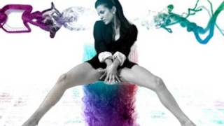 "getlinkyoutube.com-ARASH ""DASA BALA"" (OFFICIAL VIDEO) FEAT. TIMBUKTU, AYLAR & YAG"