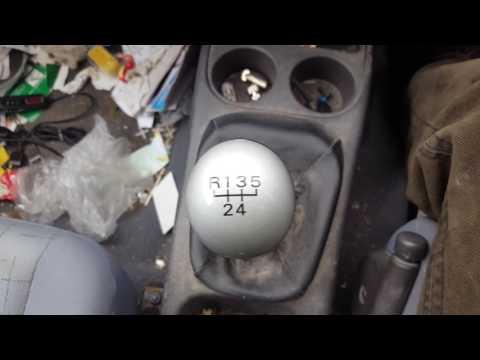 Контрактный двигатель Mitsubishi (Митсубиши) 1.6 4G18 | Где ? | Тест мотора