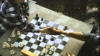 getlinkyoutube.com-Searching For Bobby Fischer Trailer 1993