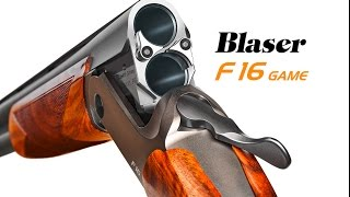 getlinkyoutube.com-Blaser F16