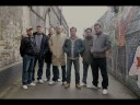 Green Street Hooligans - I'm Forever Blowing Bubbles (HQ)