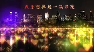 香港宝石集团恭祝大家感恩节快乐
