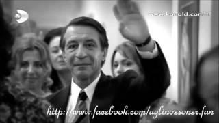 getlinkyoutube.com-Öyle Bir Geçer Zaman Ki Aylin Hüzünlü Veda