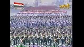 getlinkyoutube.com-اجمـــل اغنيـــة يمنيـــة وطنية عسكرية رهيبـــة.