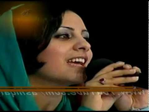 Farzana Naz. kala naz kala ghusa