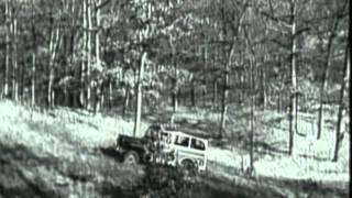 getlinkyoutube.com-La Historia De Jeep Documental  Pasion Por El Automovil