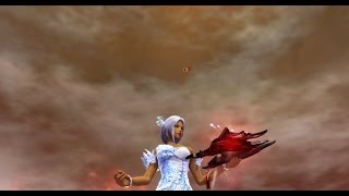 Aion Sorcerer PVP 4.6 Bloodbury Volume 11