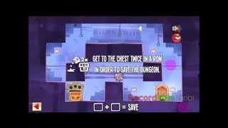 getlinkyoutube.com-King of Thieves: Edge Saw Jump (Better Quality)