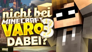 getlinkyoutube.com-ICH BIN NICHT IN VARO 3 !? VARO NEWS !?
