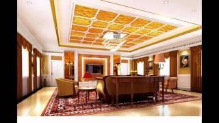 getlinkyoutube.com-Abhishek Bachchan Home interior design   4
